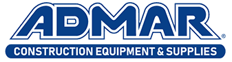 Admar Equipment