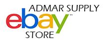 Adamar Supply Ebay Store